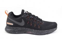 Nike Zoom Pegasus 33 Shield Black/Orange