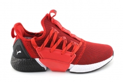 Puma Hybrid Rocket Red/Black
