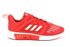 Adidas Climacool Vent M Red/White