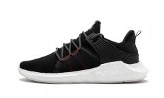 Adidas EQT Future x Bait Black/White