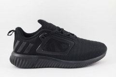 Adidas Climacool M All Black