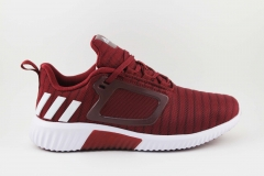 Adidas Climacool M Red/White