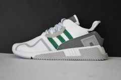 Adidas EQT Cushion ADV White/Green
