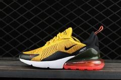 Nike Air Max 270 Tiger