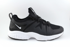 Nike Air Zoom LWP x Kim Jones Black/White
