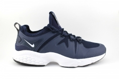 Nike Air Zoom LWP x Kim Jones Navy/White