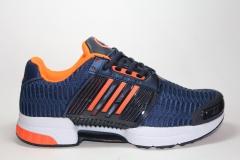 Adidas Climacool 1 Navy/Orange