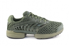 Adidas Climacool 2 Olive