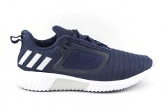 Adidas Climacool M Navy/White
