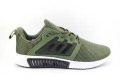 Adidas Climacool Vent M Green/Black