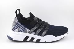 Adidas EQT Support ADV Mid Black/Blue