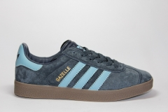Adidas Gazelle Navy/Blue