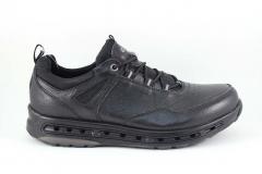 Ecco Cool Walk Black
