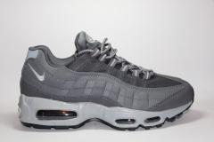 Nike Air Max 95 Essential Grey/White