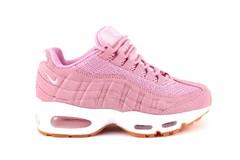 Nike Air Max 95 Pink/Gum