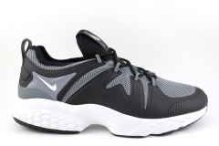 Nike Air Zoom LWP x Kim Jones Black/Grey