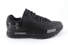 Under Armour Horizon Black