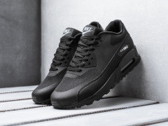 Nike Air Max 90 Hyperfuse Black