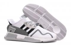 Adidas EQT Cushion ADV White/Black