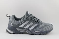 Adidas Springblade Flyknit Grey
