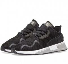 Adidas EQT Cushion ADV Black/White