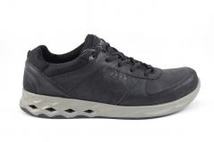 Ecco Wayfly Black/Grey