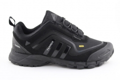 Adidas Terrex Seamaster Low Thermo Black