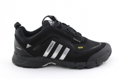 Adidas Terrex Seamaster Low Thermo Black/White
