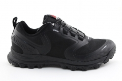 Reebok All Terrain Extreme Thermo Black