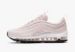 Nike Air Max 97 Soft Pink