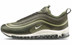 Nike Air Max 97 Ultra '17 Olive Green