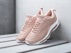 Nike Air Max 97 Ultra '17 Pink