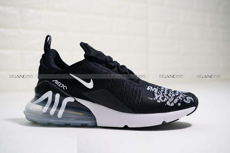 Кроссовки Nike Air Max 270