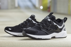39e69c4d2febe1 Reebok Fury Adapt blackwhite Reebok Men ...