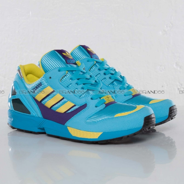 separation shoes 3f110 d01c4 uk adidas zx 8000 torsion a4f02 5931d  coupon for adidas zx 8000 aqua a3b4f  199e6